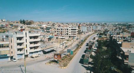 """إجراءات جديدة للسلطة السورية بسبب """"كورونا"""".. وحصيلة المصابين ترتفع"""