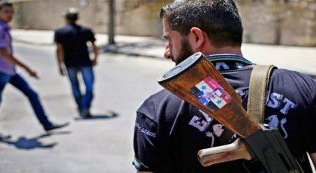 """السلطة السورية تفشل في امتصاص غضب جرحى قواتها و""""الدفاع الوطني"""".. ما القصة؟"""