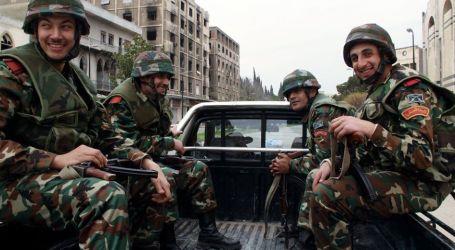 جرحى الدفاع الوطني في سوريا .. إهمال وسرقة لرواتبهم ومخصصاتهم