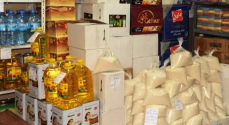 أهالي السويداء يشتكون نفاذ المواد الغذائية.. وحرائق جديدة تندلع بالمحافظة