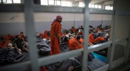 """""""الدواعش"""" يسيطرون على سجن غويران بالحسكة.. ومفاوضات تنهي الأمور"""