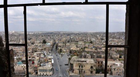 أرقام مخيفة للخسائر الاقتصادية والبشرية في سوريا خلال 9 سنوات
