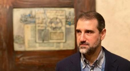 السلطة السورية تضع يدها على كبرى شركات رامي مخلوف