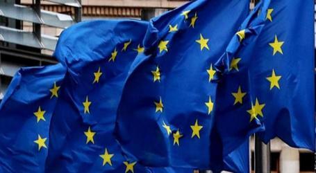 الاتحاد الأوروبي: السلطة السورية هي المسؤولة عن معاناة السوريين وليست العقوبات