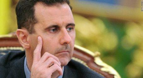 دمشق… مع ضيق الوضع المعيشي شتائم على العلن تطال الأسد وحكومته