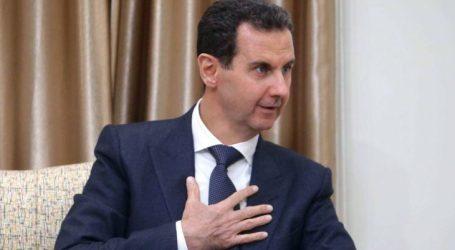 """الادعاء الألماني يوجه تهما لبشار الأسد خلال محاكمة """"أنور رسلان"""""""
