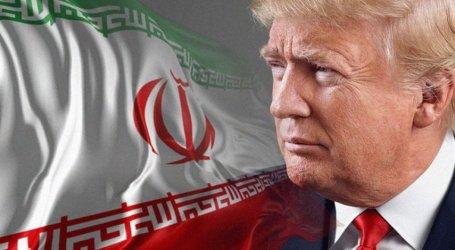 قرار القضاء الإيراني باعتقال ترامب وتعاون إسرائيلي روسي لقصف إيران في سوريا