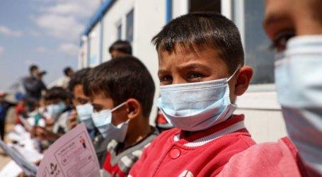 """سوريا تعلن عن إصابة """"كورونا"""" جديدة.. والسلطة السورية تخفف من إجراءاتها"""