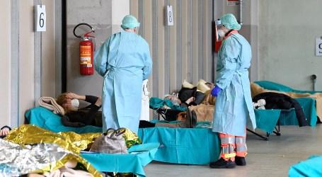 إعلام موالٍ للسلطة السورية يتحدث عن انتشار مخيف لفيروس كورونا في طرطوس