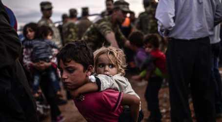 أطفال فقدوا الوالدين معاً في الحرب السورية.. تعرّف على قصصهم المليئة بالألم والتحدي