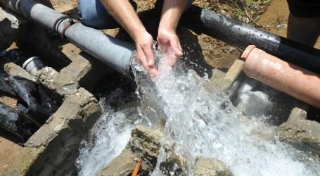 اللاذقية قرى عطشى صيفا وغارقة في المياه شتاء والسلطة تصم أذنيها