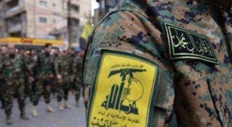 الإعلام الإسرائيلي يتحدث عن مواقع إطلاق صواريخ حزب الله في لبنان