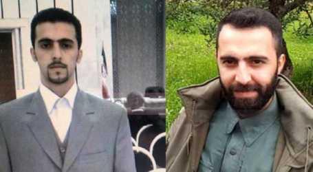 إيران تعدم محمود موسوي بتهمة التجسس لصالح أمريكا وإسرائيل.. فمن هو؟