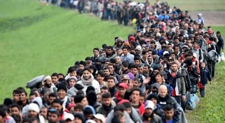 سياسة اللجوء في ألمانيا كيف تبدو بعد مرور خمس سنوات