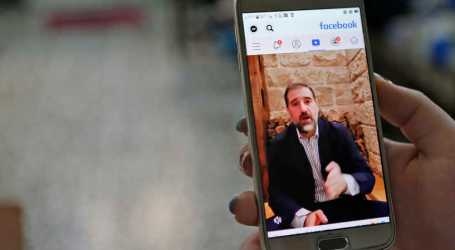 السلطة السورية تعلن عن مزاد للأسواق الحرة بعد سحبها من رامي مخلوف