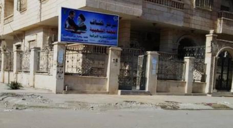 إيران تقيم دورات في دير الزور لتعليم اللغة الفارسية للأطفال