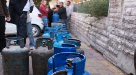 أزمة غاز في سوريا والأسعار ترتفع بشكل جنوني والسلطة غائبة