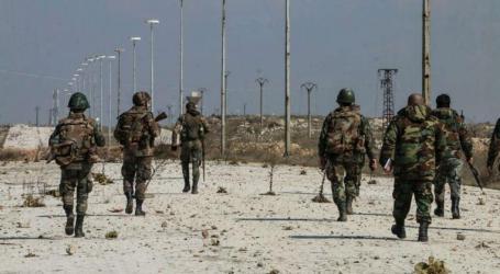 الدفاع السورية تفعّل آلية جديدة على موقعها تخص المطلوبين للخدمة العسكرية