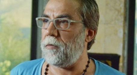 """أيمن رضا ينفي خبر اعتقاله ويسخر من الشائعة """"المغرضة والغريبة"""""""