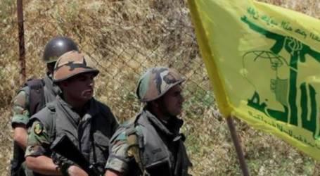 حزب الله يستولي على أملاك مدنيين في ريف دمشق