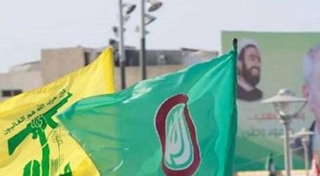حزب الله وحركة أمل يلتفان حول المبادرة الفرنسية في لبنان