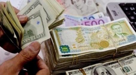 3 شركات حوالات مالية تعود للعمل في سوريا بعد أشهر من تجميدها