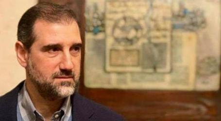 رامي مخلوف يدافع عن عائلته: نحن أبناء نعمة ولم نسرق