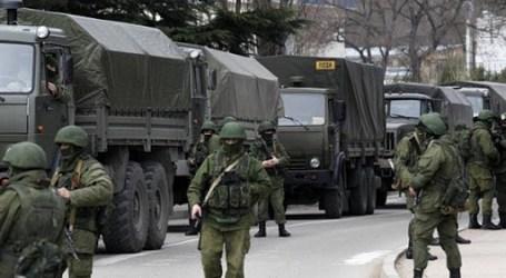 السلطة السورية تخالف الدستور وتمنح قطعة أرض جديدة لـ روسيا