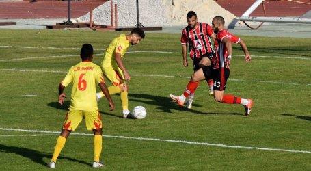 انتقالات كرة القدم في سوريا ترتفع أسعارها في ظل التدهور الاقتصادي