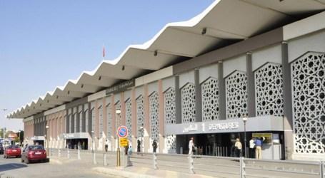 السلطة السورية تمنح ترخيصا لشركة طيران خاصة جديدة