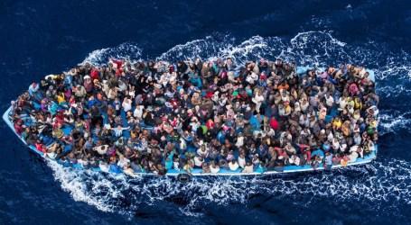 رايتس ووتش تتهم قبرص بإعادة مهاجرين قسرا إلى لبنان
