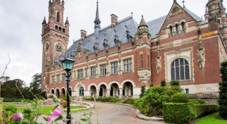هولندا تستعد لمحاكمة السلطة السورية دوليا والأخيرة تعلّق