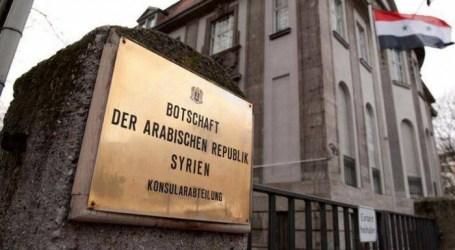 لاجئون ومعارضون سوريون تحت مراقبة السلطة ووثائق مسربة تثبت ذلك