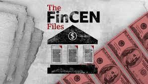 وثائق فنسن تكشف عن قيام شركات بتسهيل معاملات مالية للسلطة السورية هربا من العقوبات