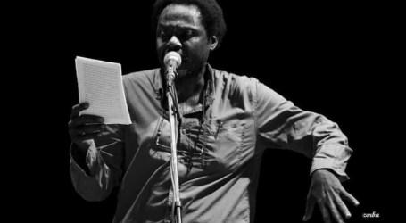 رحيل الفنان السوداني ياسر عبد اللطيف بطل الدراما السورية