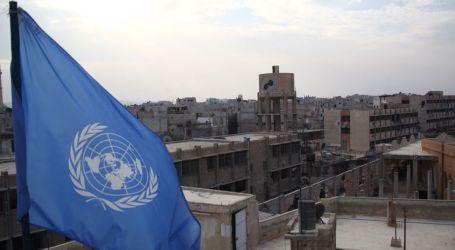 أونروا تستأنف تقديم المساعدات للاجئين الفلسطينيين بشروط