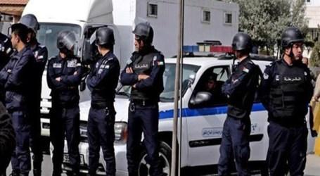 السلطات الأردنية تلقي القبض على 20 سوريا شاركوا في حفل زفاف والسبب كورونا