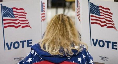 انتخابات أمريكا وأكثر النتائج تقاربا في تاريخ البلاد