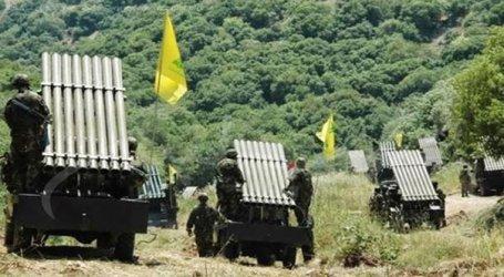 حزب الله يستخدم منظمة مدنية للتغطية على أنشطته جنوب لبنان