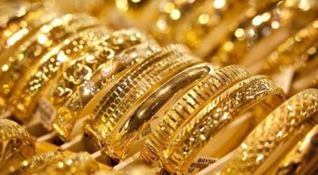 إجراءات جديدة لعملية بيع وشراء الذهب في دمشق