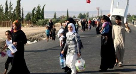تركيا تمنح الإقامة الإنسانية للسوريين غير القادرين على تمديد جواز السفر