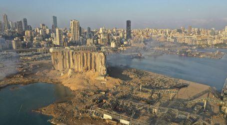 إسرائيل تتحدث عن 3 مواقع يستخدمها حزب الله لتطوير الصواريخ في بيروت