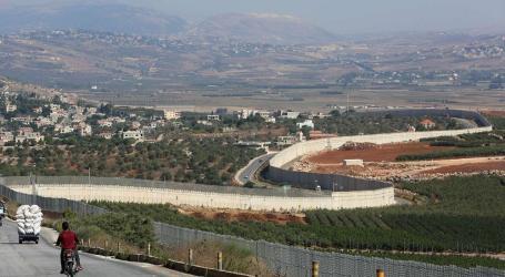 """حزب الله متخوّف من """"ترسيم سياسي"""" بعد المفاوضات مع إسرائيل"""