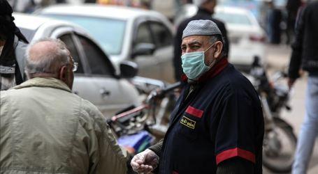 كورونا يسجل إصابات جديدة شمال غرب سوريا ويدخل مرحلة جديدة في مناطق السلطة
