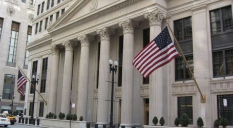 عقوبات أمريكية جديدة على قطاع النفط الإيراني