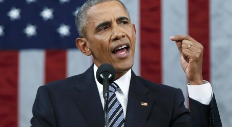 أوباما يقر بفشله في سوريا ويقول إن مأساتها ما تزال تؤلمه