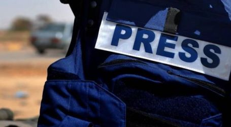 تقرير للتذكير بالإعلاميين الفلسطينيين المعتقلين في سوريا باليوم الدولي لإنهاء الإفلات من العقاب