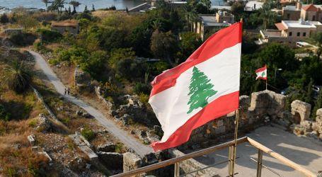 جلسة جديدة بين لبنان وإسرائيل لترسيم الحدود