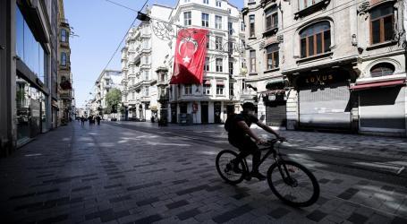 نصف السوريين في تركيا لن يعودوا إلى وطنهم بحسب دراسة بحثية