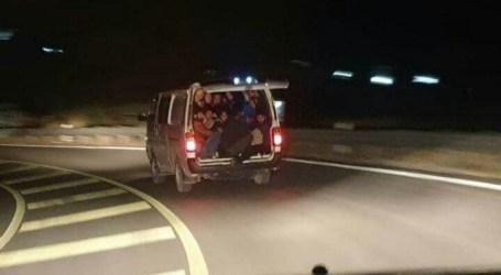 توتر وإشعال نيران وطرد عائلات سورية بعد مقتل مواطن لبناني في بشري